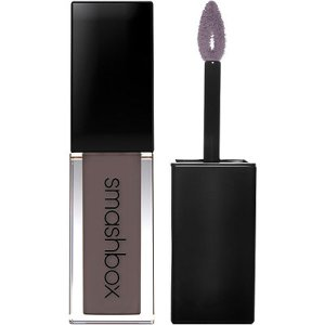 grey-lipstick-3