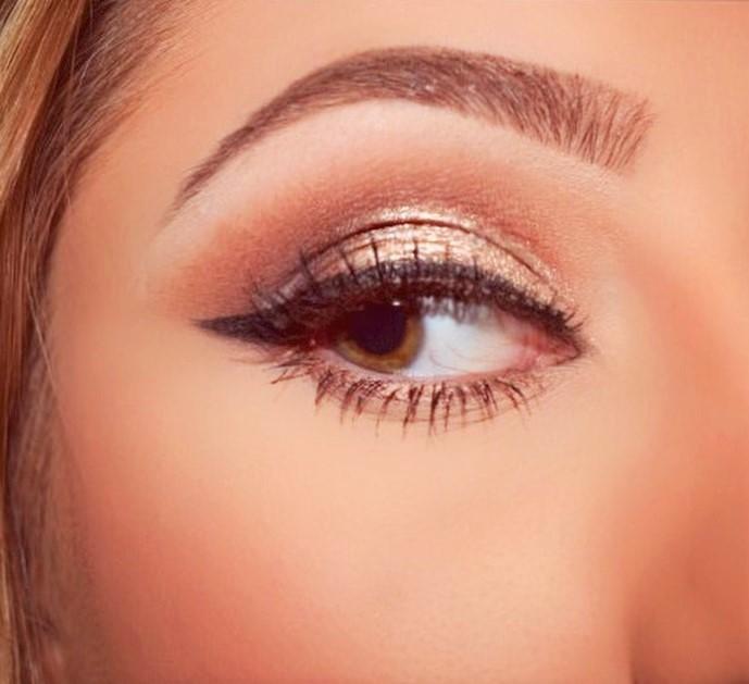 makeup look 1 (2).jpg