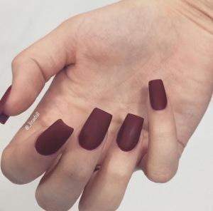 nail-blog-1