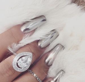 nail-blog-2