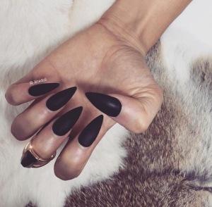 nail-blog-3