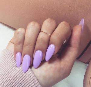 nail-blog-4