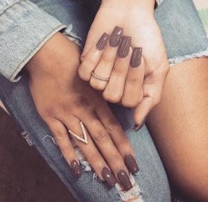 nail-blog-9
