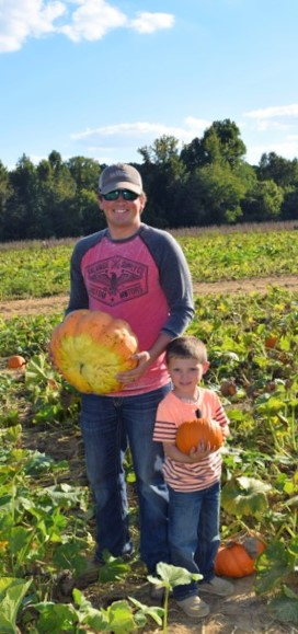 pumpkin patch 10.jpg