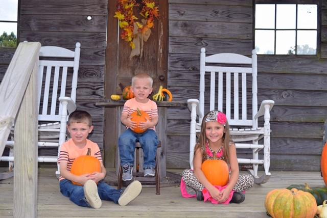 pumpkin patch 11.jpg