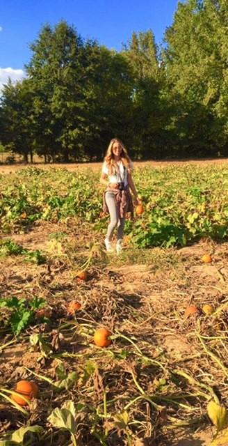 pumpkin patch 14.jpg