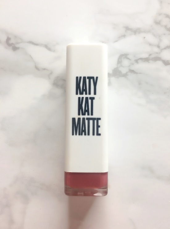 katy perry lipstick final .jpg