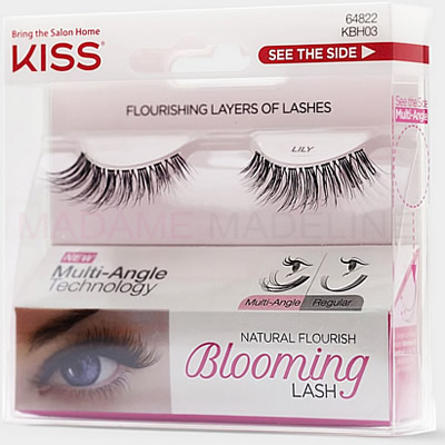 lily lashes.jpg