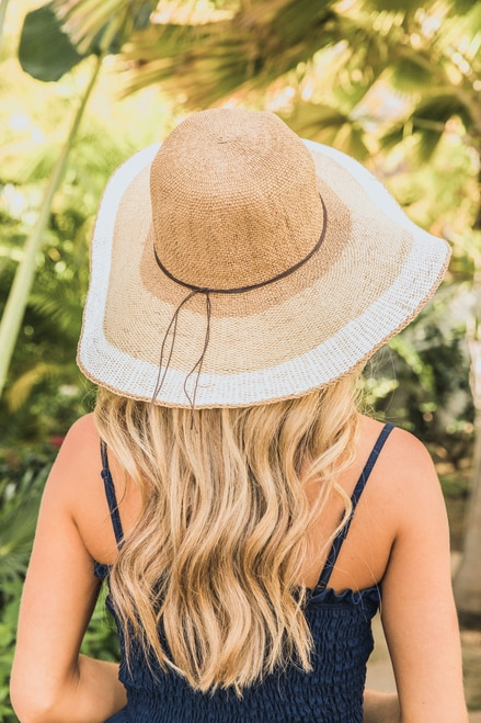 Never_Have_To_Leave_Striped_Straw_Hat_1__91704.1551218017.jpg