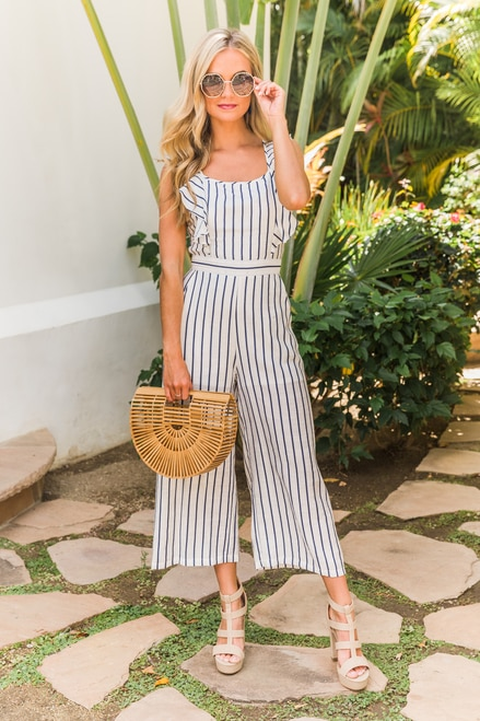 Be_My_Forever_Striped_Jumpsuit_White_1__46922.1552494497.jpg
